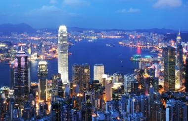 hongkong.small