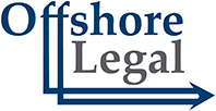Offshore Legal Jobs